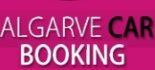 Algarve Car Booking