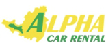 Alpha Car Rental