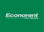 Econorent Car Rental